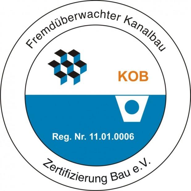 Logo Zert